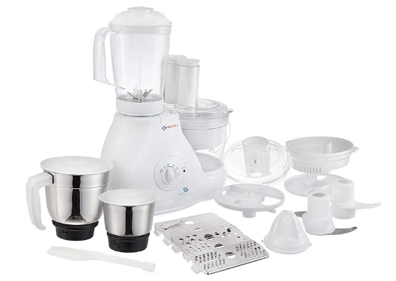 bajaj-fx11-food-processor-lifestylica