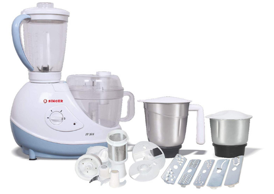 best-singer-food-processor-lifestylica