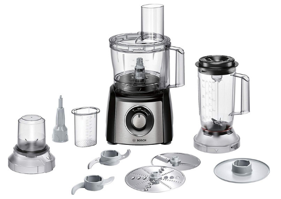 bosch-food-processor-lifestylica