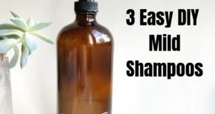 diy-shampoo-lifestylica