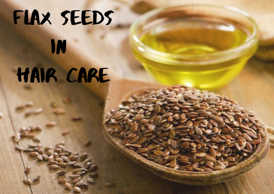 flax-seeds-hair-care-lifestylica