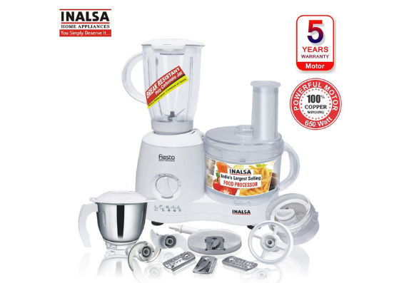 inalsa-fiesta-food-processor-lifestylica