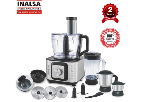 inalsa-inox-food-processor-lifestylica