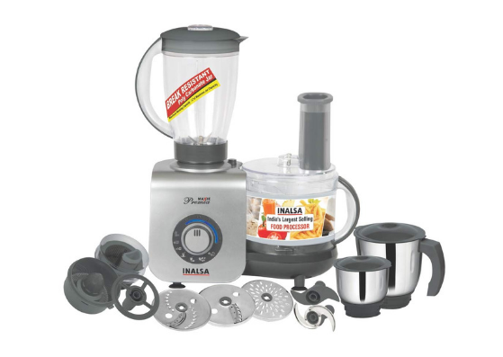 inalsa-premia-food-processor-lifestylica