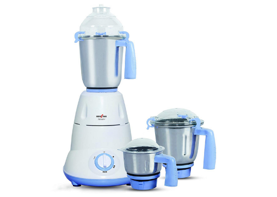 kenstar-food-processor-lifestylica