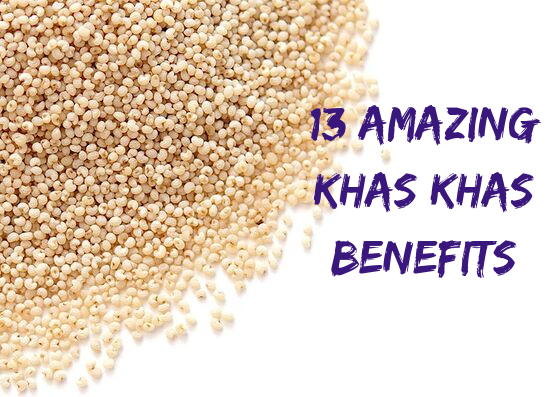 khas-khas-benefits-lifestylica