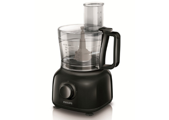 philips-daily-food-processor-lifestylica