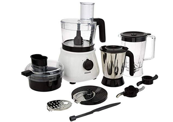 philips-hl-1661-food-processor-lifestylica