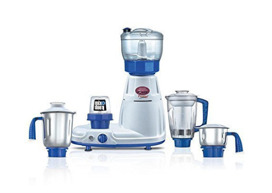 prestige-deluxe-food-processor-lifestylica