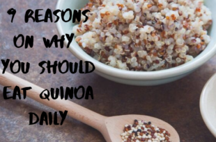 quinoa-benefits-lifestylica