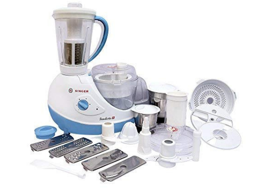 singer-foodista-food-processor-lifestylica