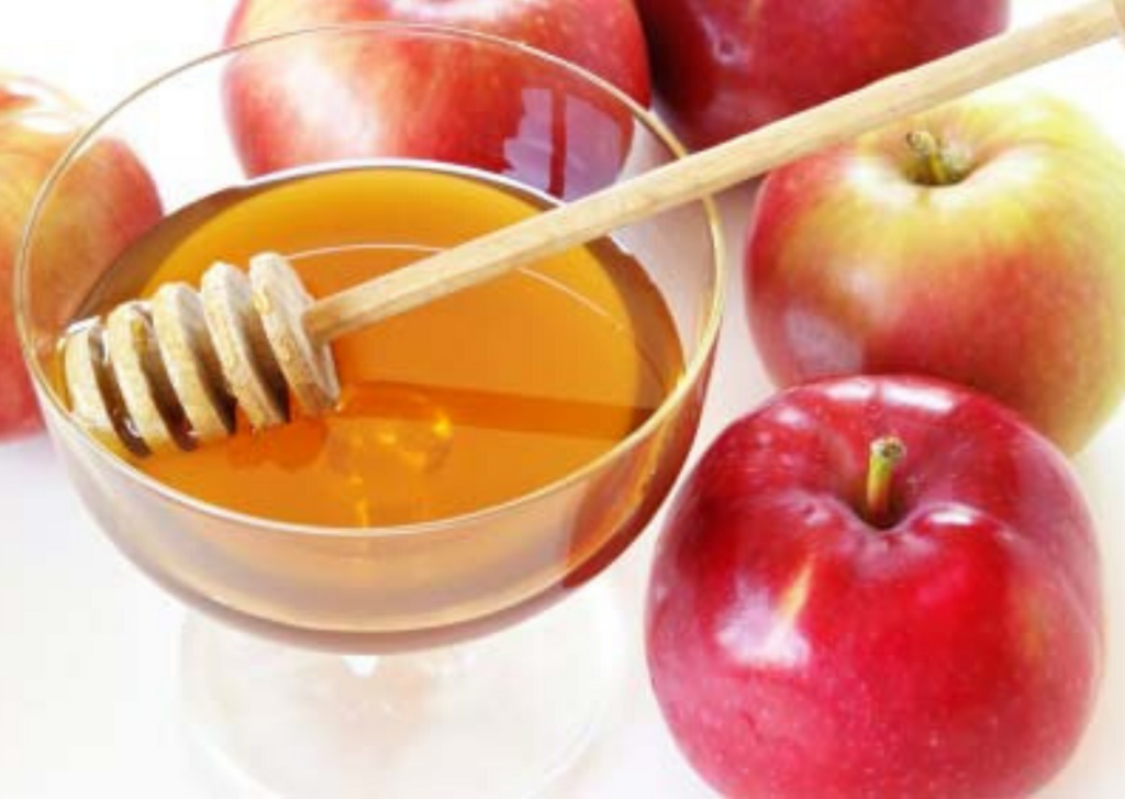 apple-honey-fruit-mask-lifestylica