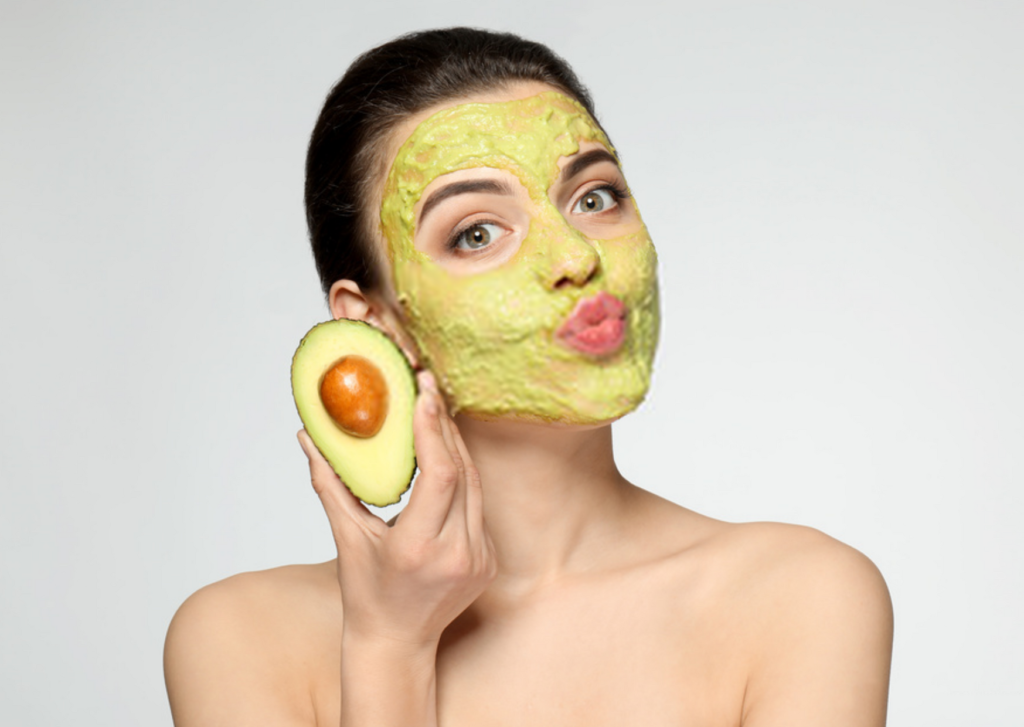 avocado-fruit-mask-lifestylica