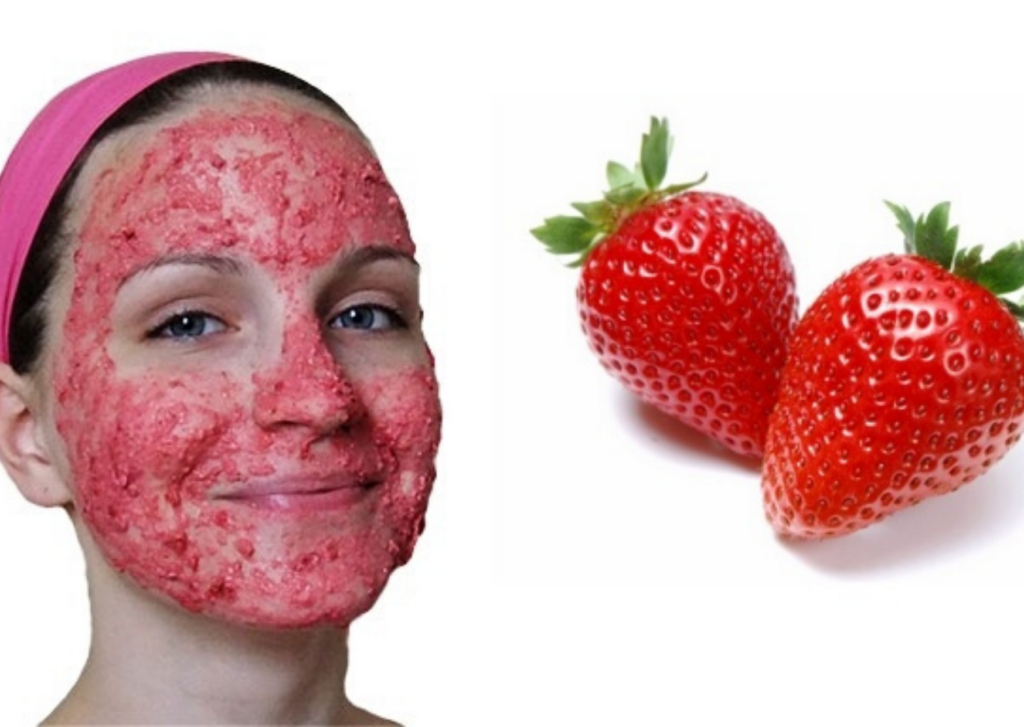 strawberry-cherry-fruit-mask-lifestylica