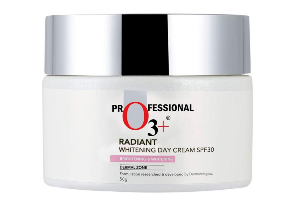 o3-radiant-whitening-day-cream-lifestylica