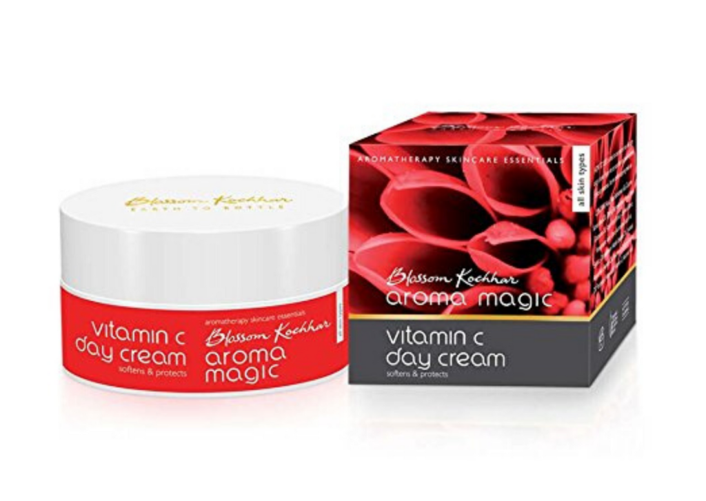 aroma-magic-vitamin-c-day-cream-lifestylica
