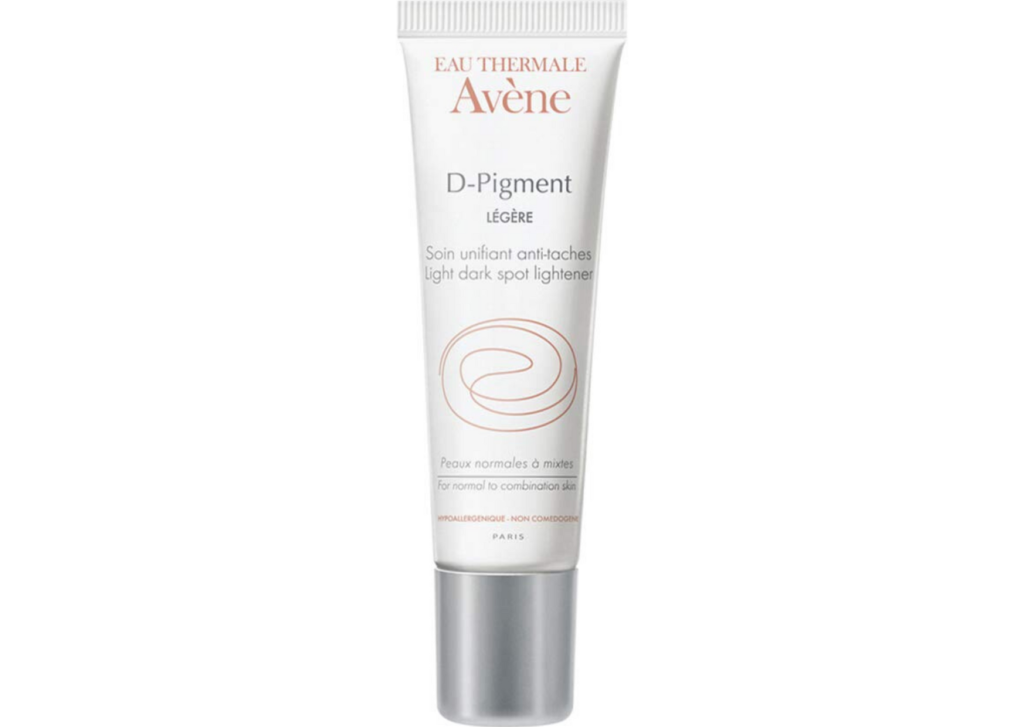 avene-d-pigment-light-lifestylica