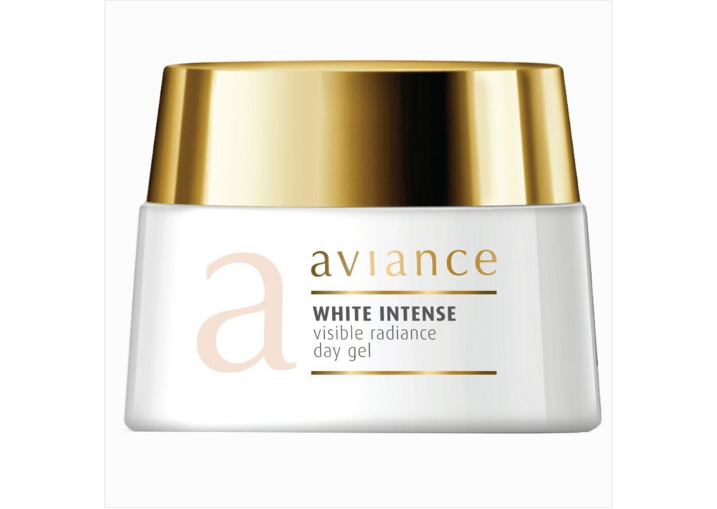 aviance-white-intense-visible-radiance-day-gel-lifestylica