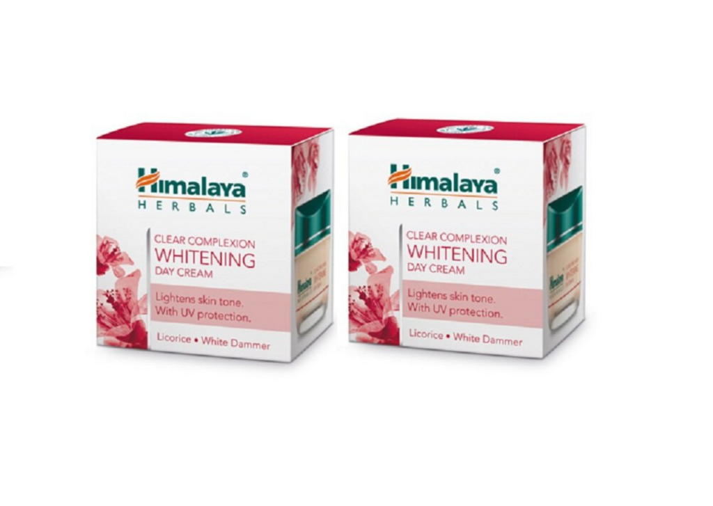 himalaya-clear-complexion-day-cream-lifestylica