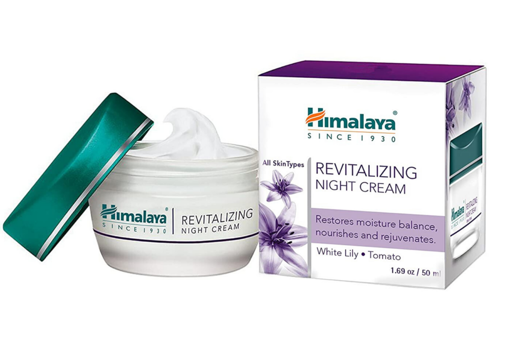 himalaya-herbals-revitalizing-night-cream-lifestylica
