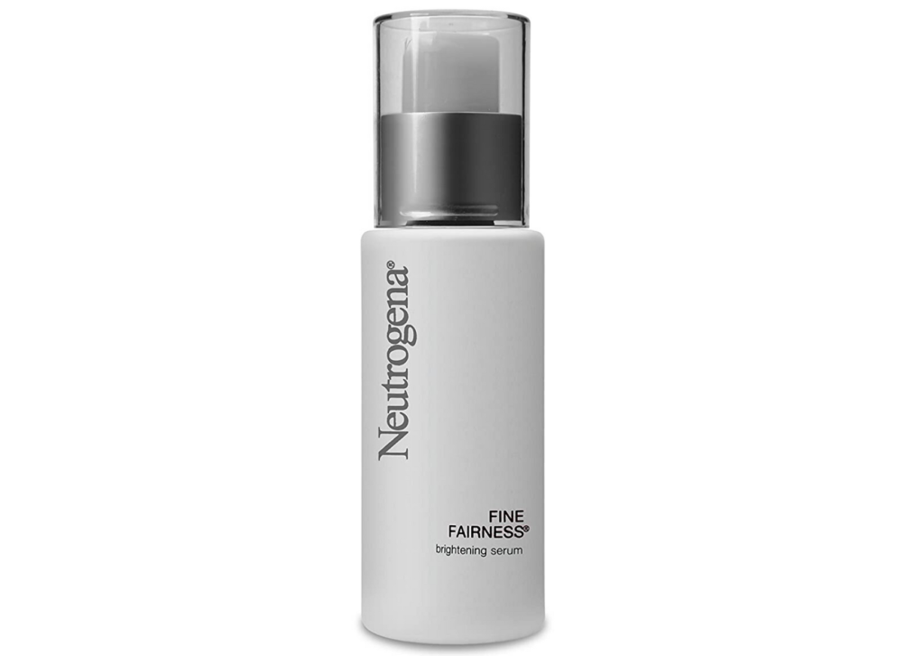 neutrogena-fine-fairness-brightening-serum-lifestylica