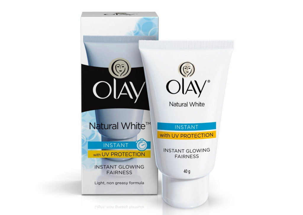 olay-natural-white-light-instant-glowing-fairness-cream-lifestylica