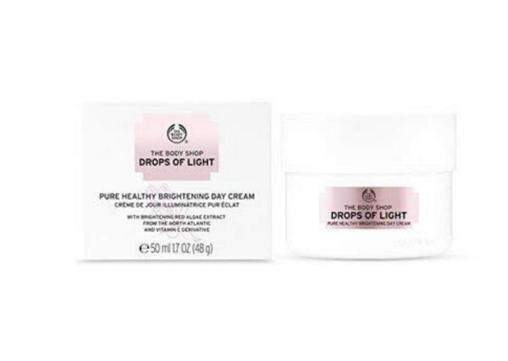 15 Best Skin Lightening Creams In India Lifestylica